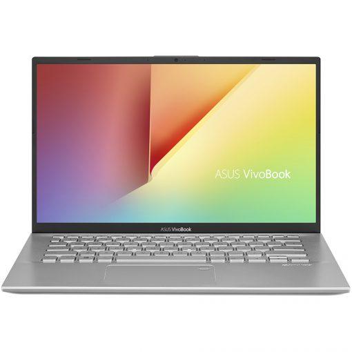 Asus VivoBook 14 A412FA-EK1188T