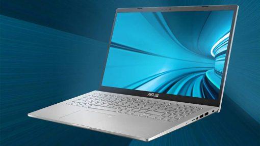 Asus Vivobook X509MA-BR062T N4000/4G/256GB SSD/Win 10