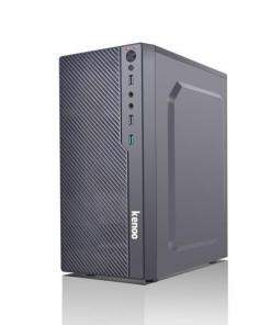 Vỏ cây máy tính Kenoo T12