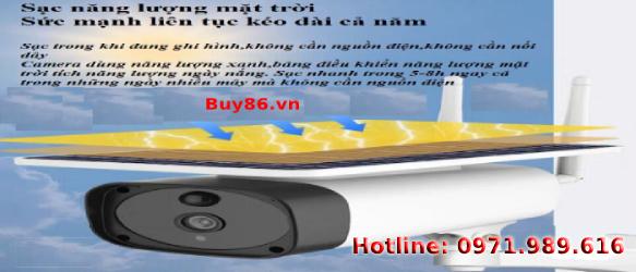 buy86.vn