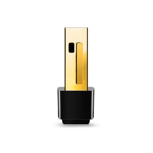 USB Wifi TP-Link