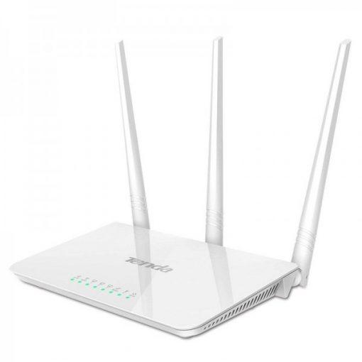 Bộ phát wifi Tenda