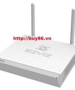 Đầu ghi camera Ezviz 8 kênh