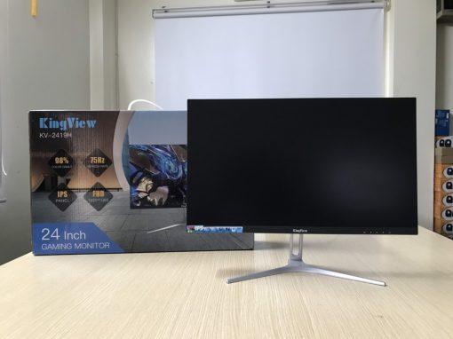 Màn hình máy tính Kingview 24 inch